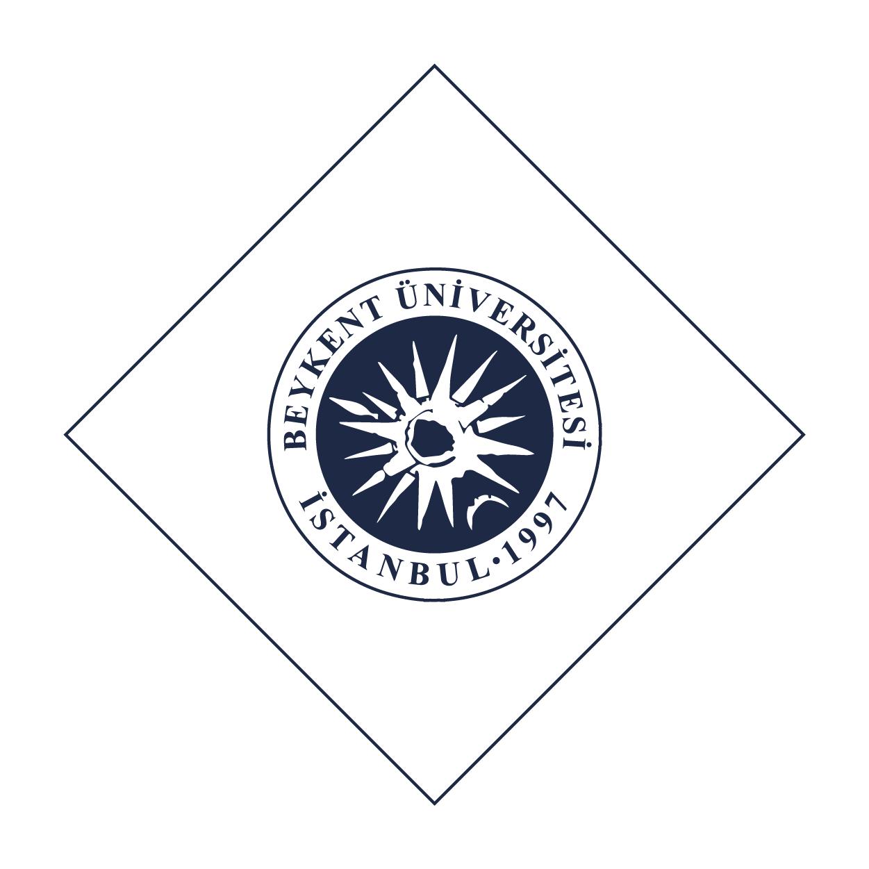 جامعة بيكنت