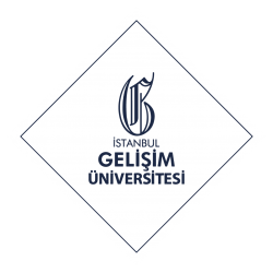 gelisim-university-new-horizons