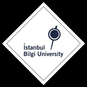 istanbul-bilgi-university-new-horizons