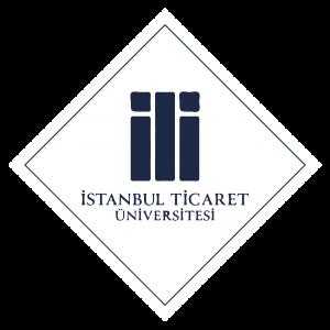istanbul-ticaret-university-new-horizons