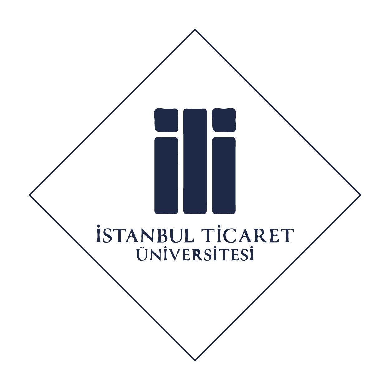 Istanbul Ticaret University