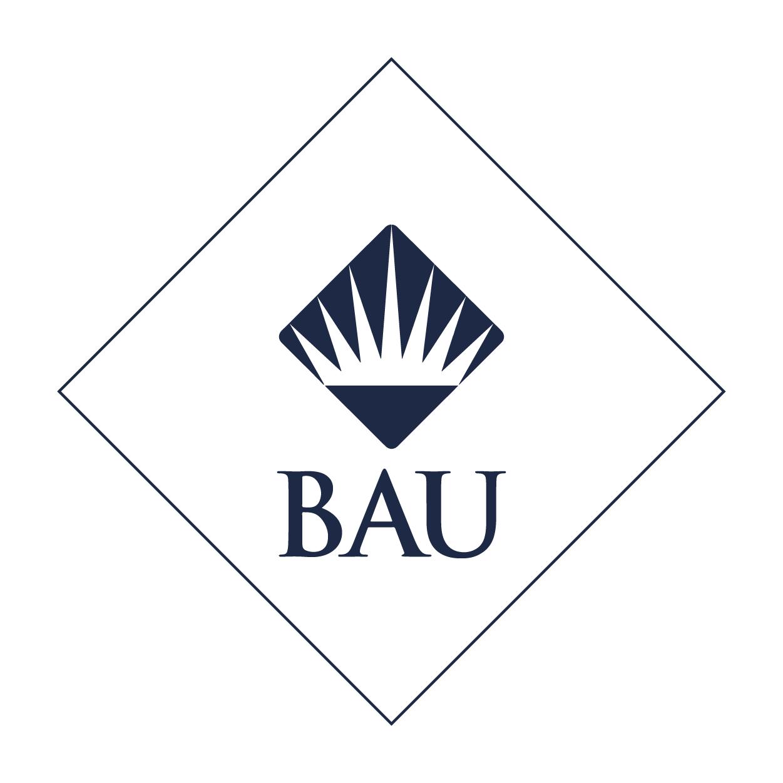 Bahçeşehir Cyprus University
