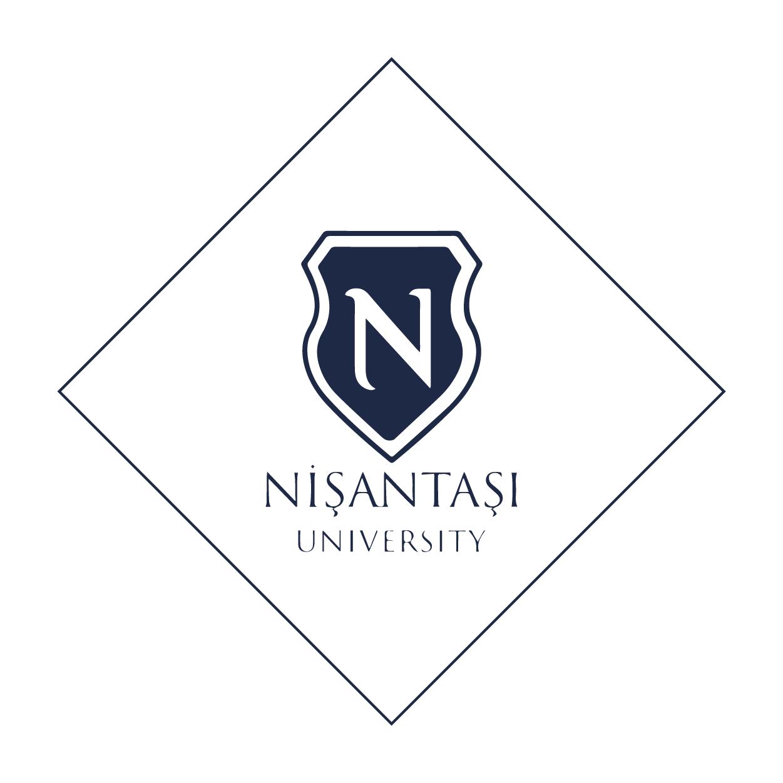 جامعة نيشانتشي