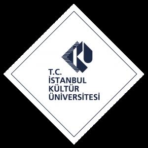 kultur-university-new-horizons