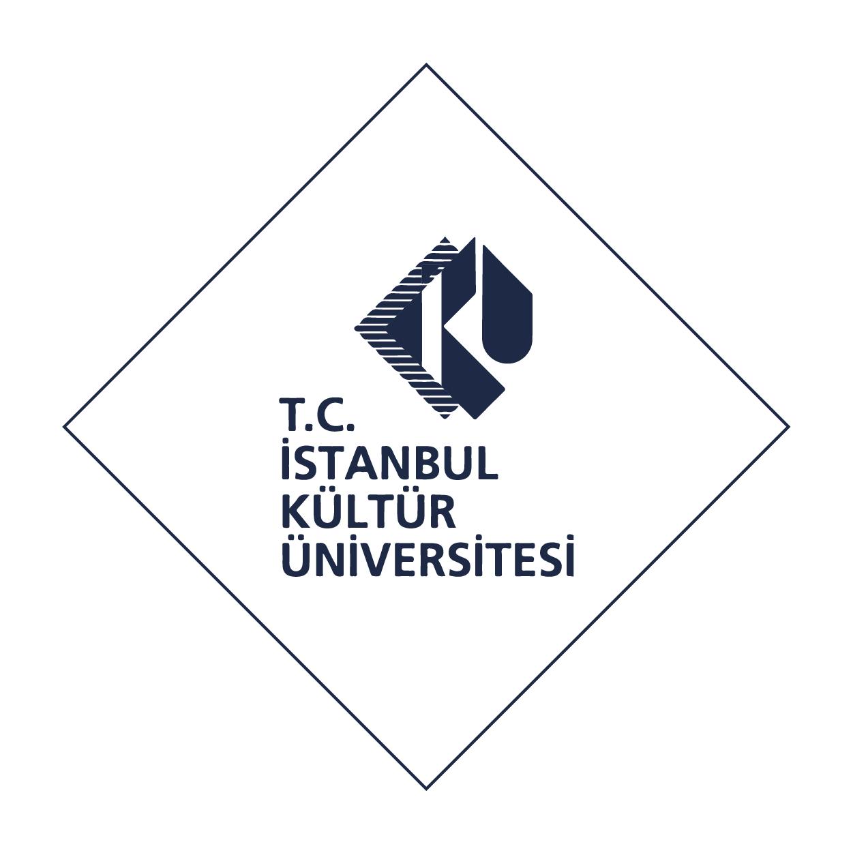 Istanbul Kultur University