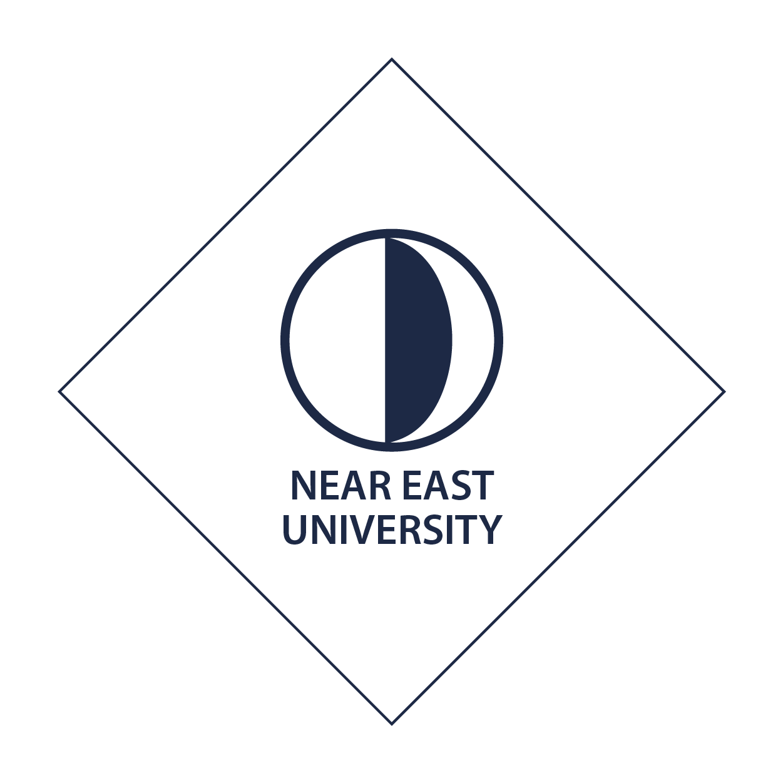 Near East University