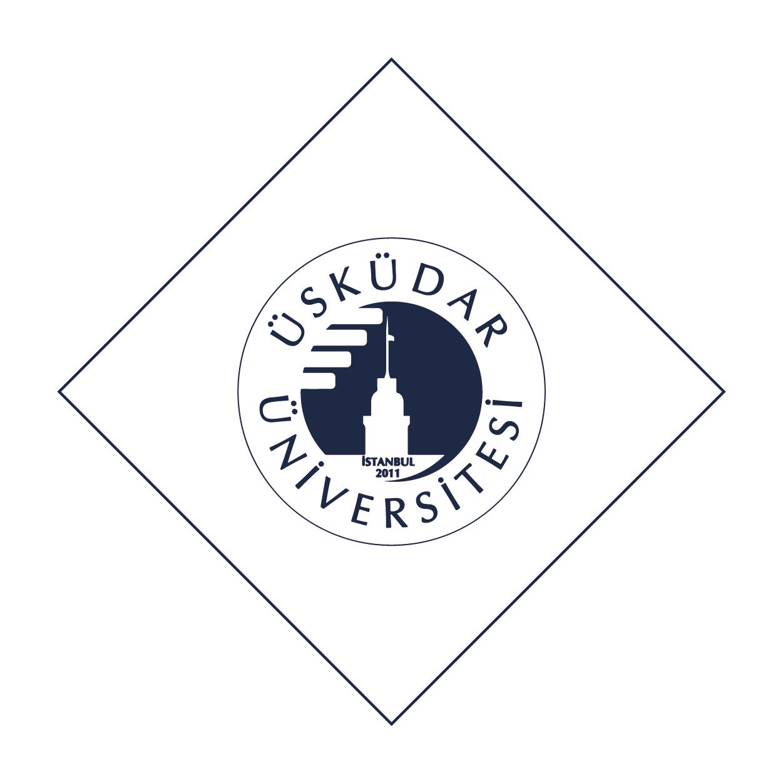جامعة أسكودار