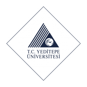 yedıtepe-university-new-horizons