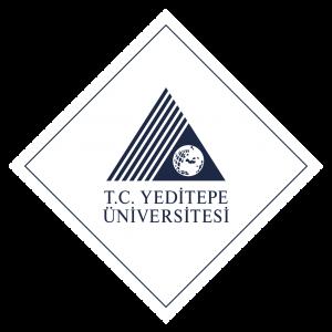 yedıtepe-university-new-horizons
