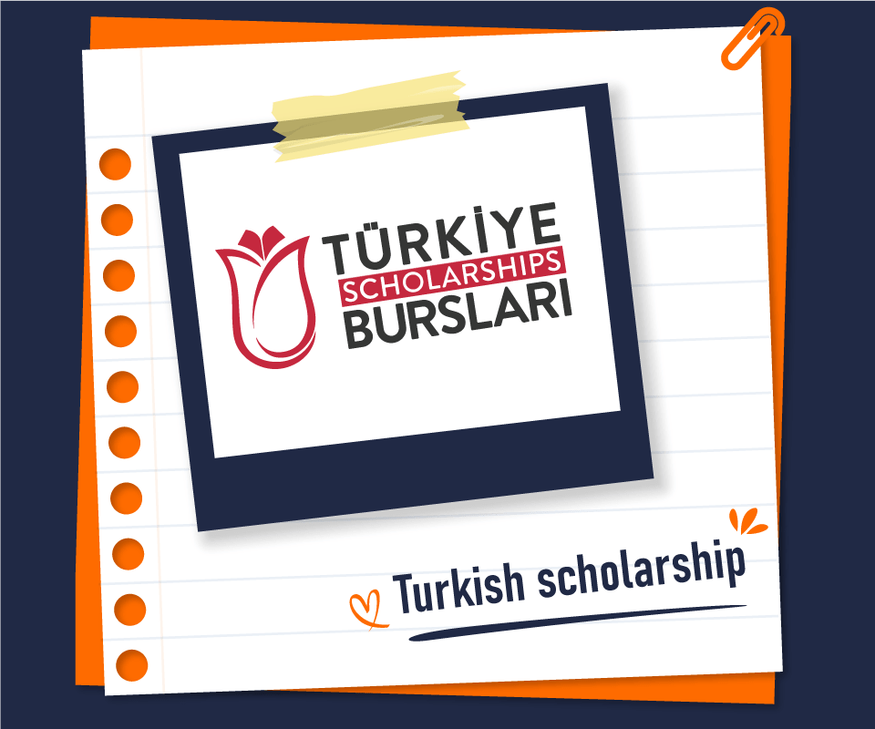 Turkish scholarship