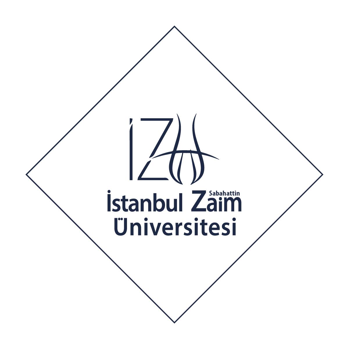 جامعة صباح الدين الزعيم