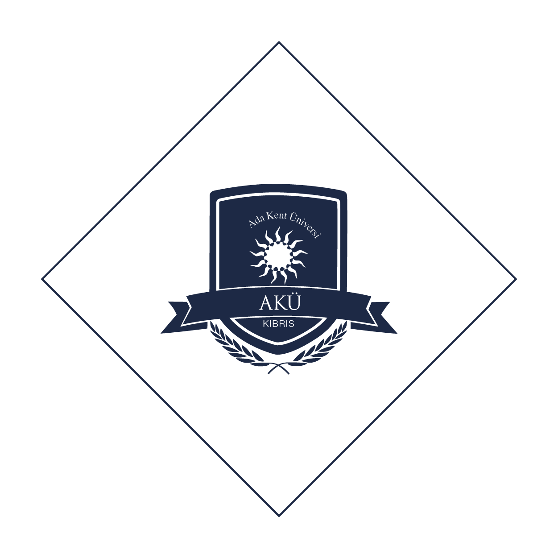 Ada Kent University