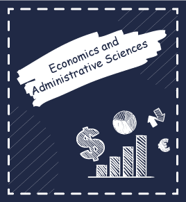Economics and Administrative