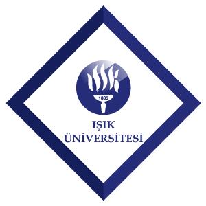 جامعة ايشك الدراسة في تركيا