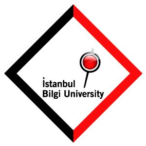 الدراسة في تركيا جامعة بيلجي