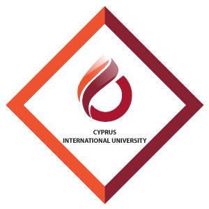جامعة-قبرص-الدولية