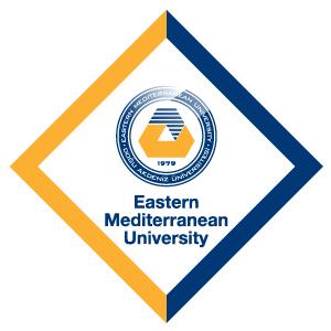 شرق-بحر-المتوسط