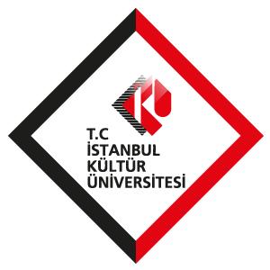 الدراسة في تركيا جامعة كولتور