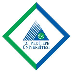جامعة يدي تيبيه