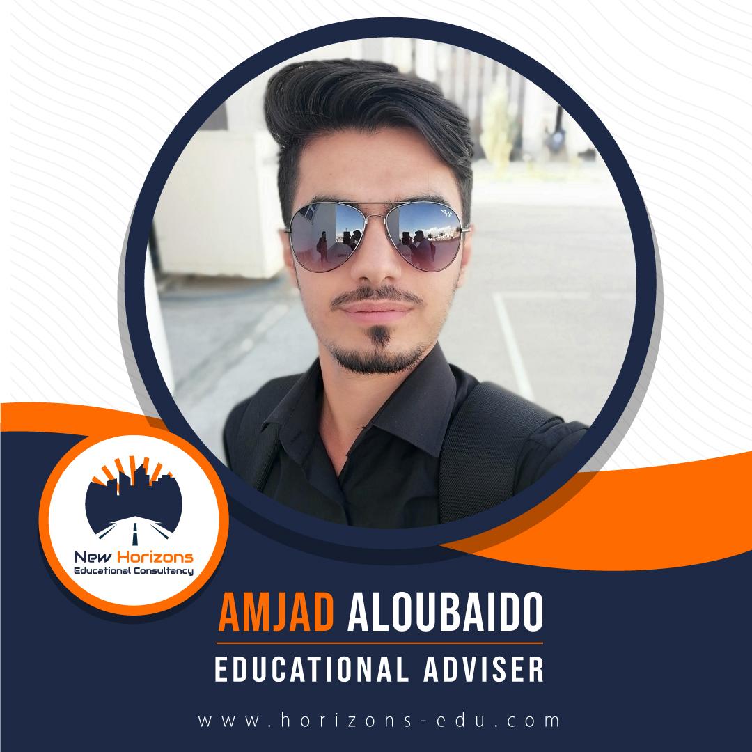 ID-amjad