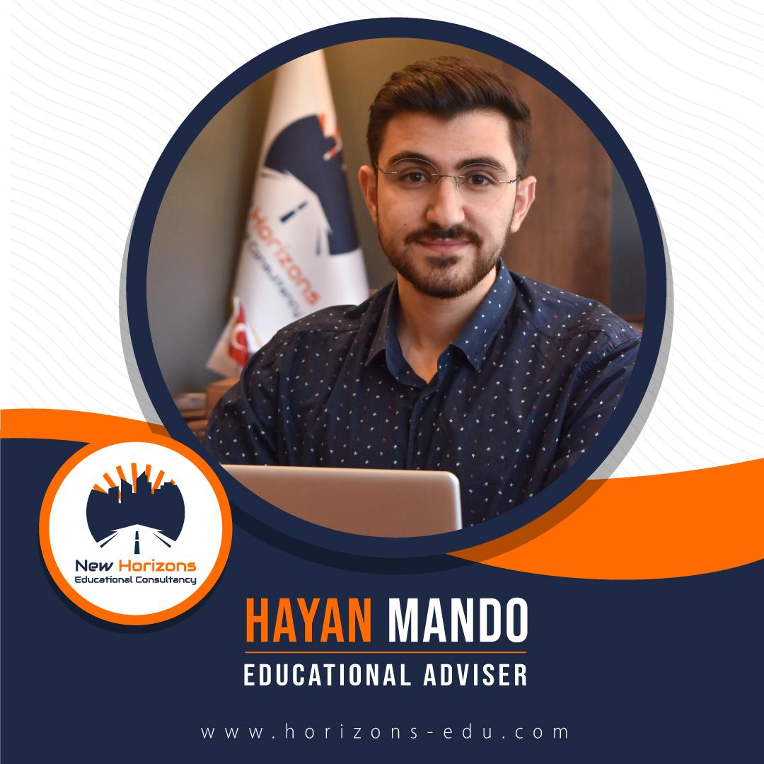 ID-hayan
