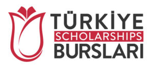 برنامج المنح التركية المجانية وتفاصيل عن المنحة التركية