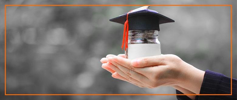 scholarship2-min