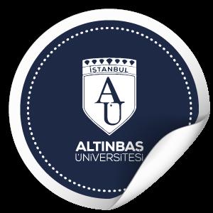 جامعة التن باش تركيا