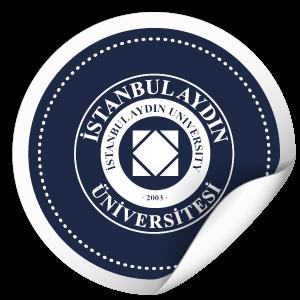 جامعة ايدن اسطنبول