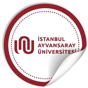اسطنبول-ايفان-سراي