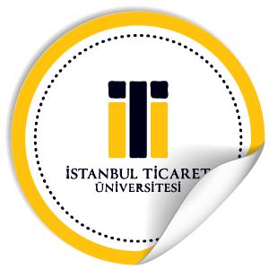 اسطنبول-تجارية
