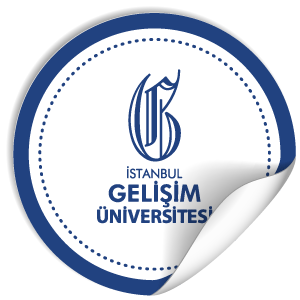 Gelisim University
