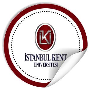 اسطنبول-كينت