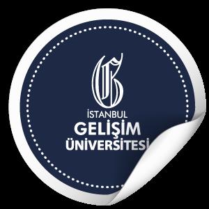 جامعة جيليشم
