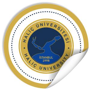 جامعة الخليج تركيا اسطنبول