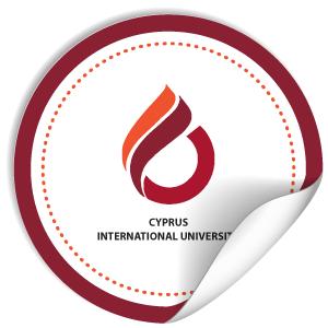 قبرص-الدولية (1)