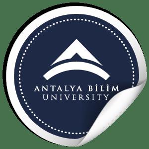 جامعة انطاليا بيليم