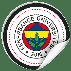 جامعة فنار بهشة