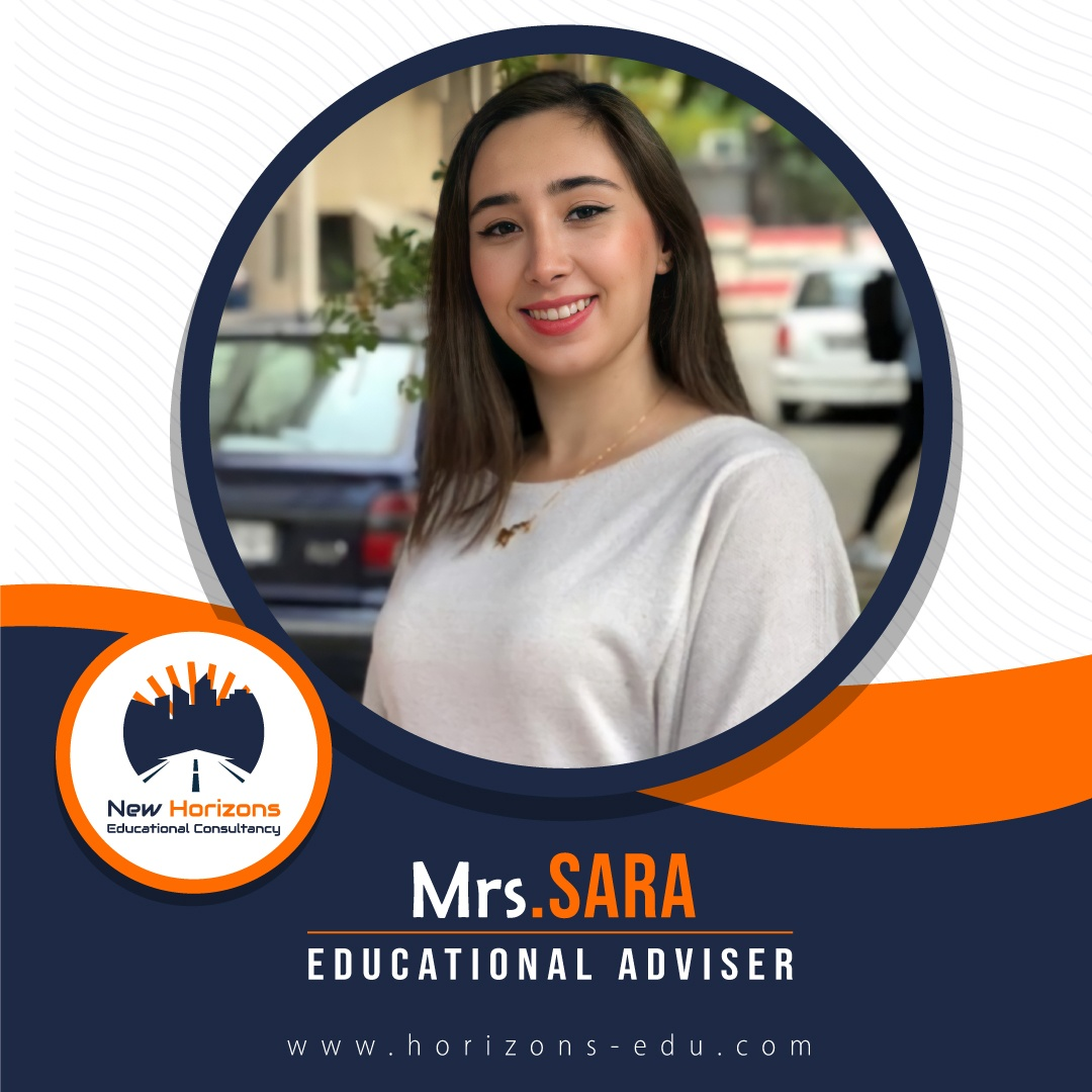 ID-SARA