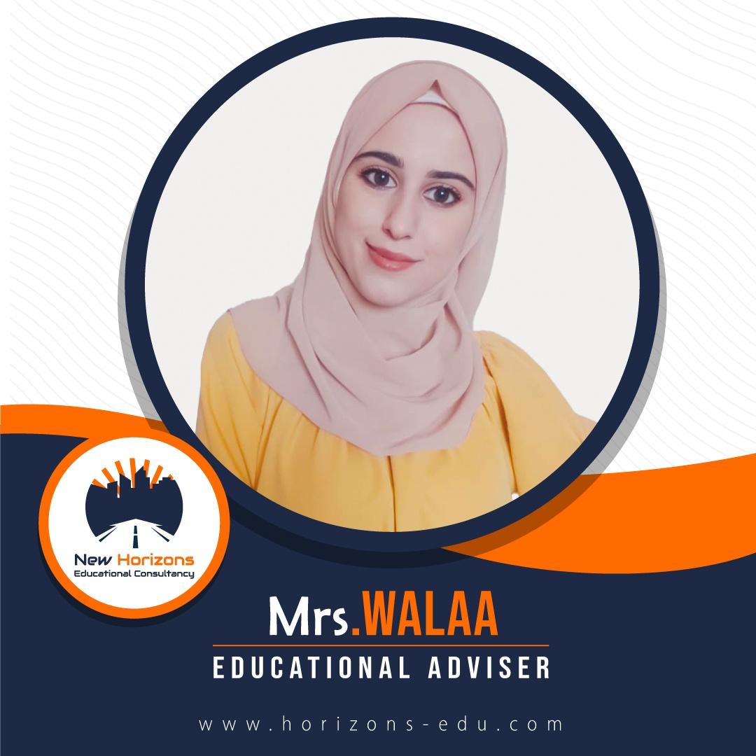 ID-WALAA (1)