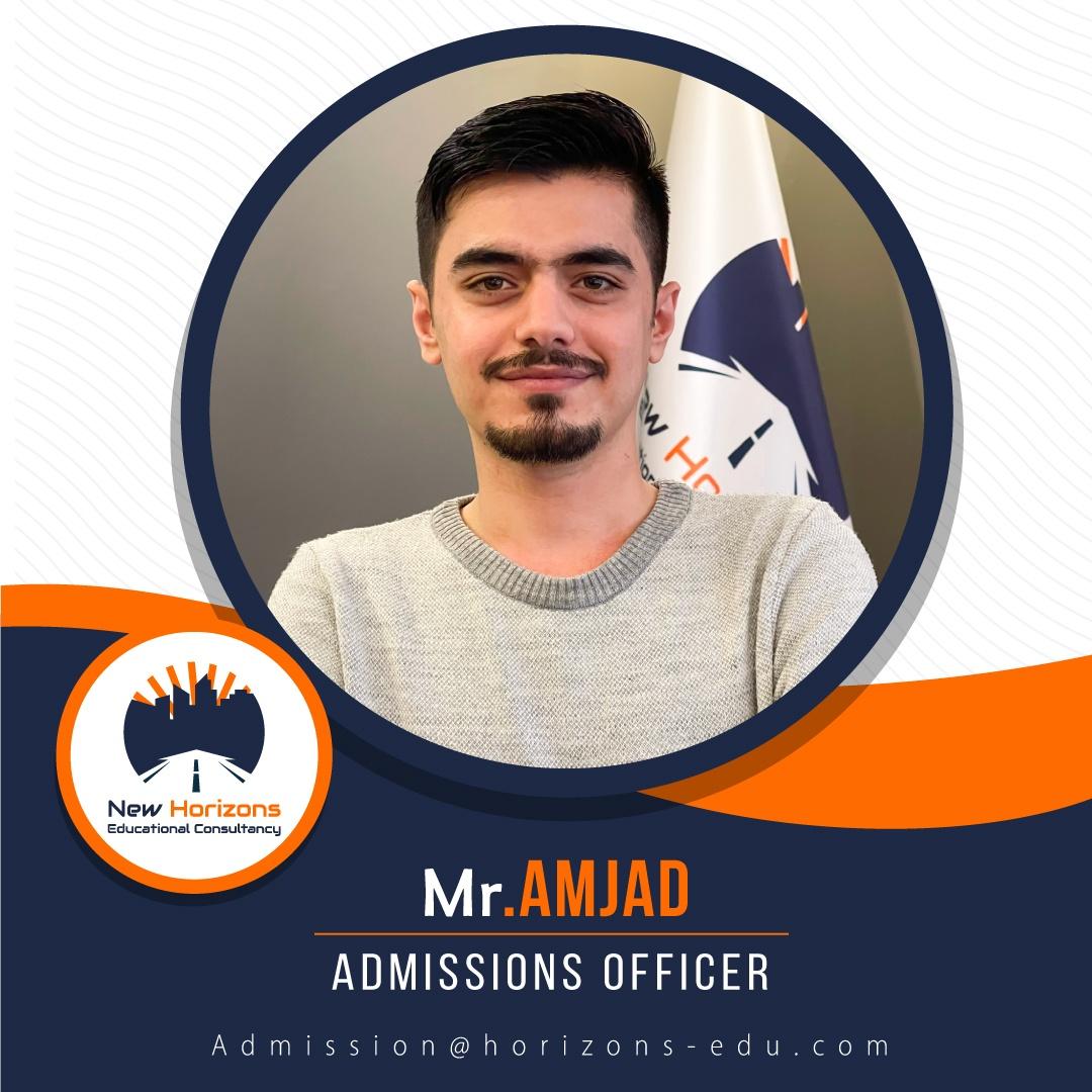 ID-amjad2 (2)