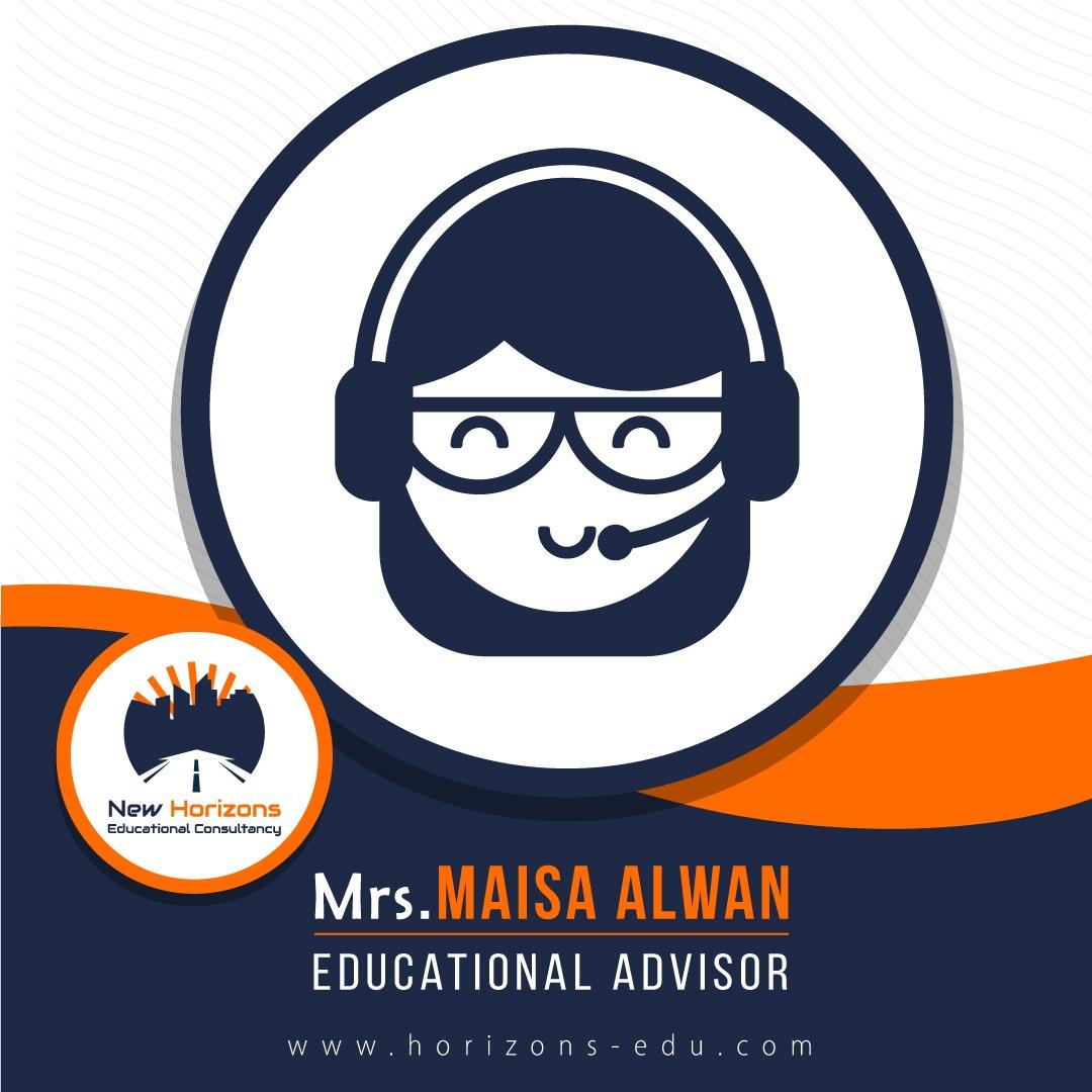 Maisa Alwan (2)