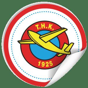 جامعة-الرابطة-التركية-للطيران