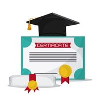 الاعتراف بالجامعات التركية